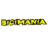 bicimania-web