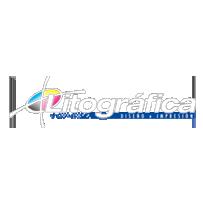 litografica-web